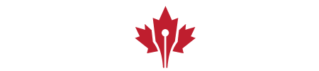 World Press Freedom Canada